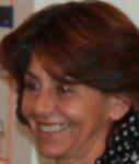 Boyer Joelle Membre Du Directoire