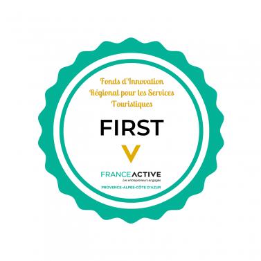 Logo FIRST (2)