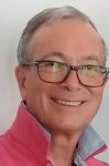 Patoux Didier Vice Président Et Trésorier