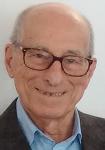 Rastoin Pierre Président D'honneur