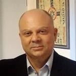 SALORD Stephane Membre Du Directoire