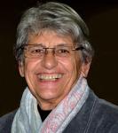 Timsit Martine Claude Membre Du Directoire (2)